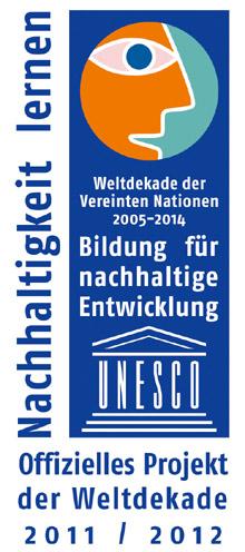 Logo_UN-Dekade_Offizielles Projekt_2011_2012_rgb