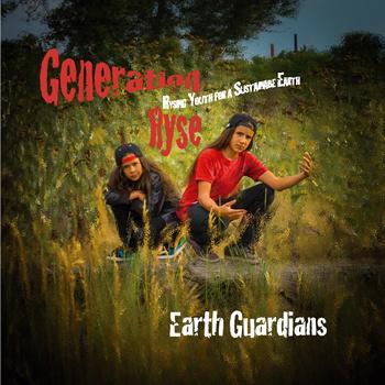 generation ryse