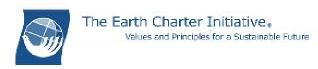 logo-earthcharter