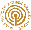 logo-ecocide
