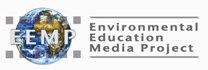 logo-eemp