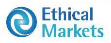 logo-ethicalmarkets