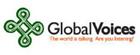 logo-globalvices