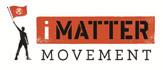 logo-imatter