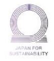 logo-jfs