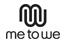 logo-metowe