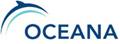 logo-oceana