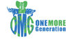 logo-omg