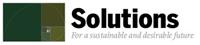 logo-solutions