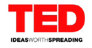 logo-ted