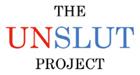logo-unslut