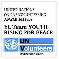unov_Award2012