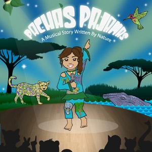 Pachas-Pajamas-cover
