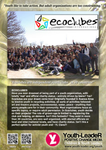 YL-Group-ecoclubes