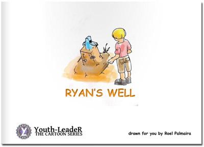 cover-YL-Comic-RyanHreljac