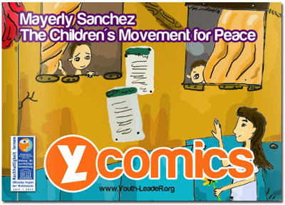 cover-YL-Mayerly-Sanchez