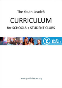 YL-Curriculum-cover-300