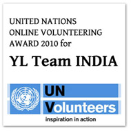 unov_Award2010