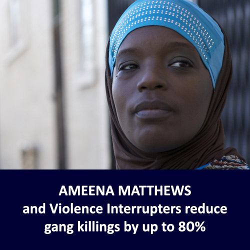 gallery-about-yl-changemakers-ameena-matthews-cure-violence