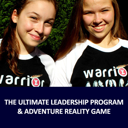 gallery-about-yl-highlights-leadership-program