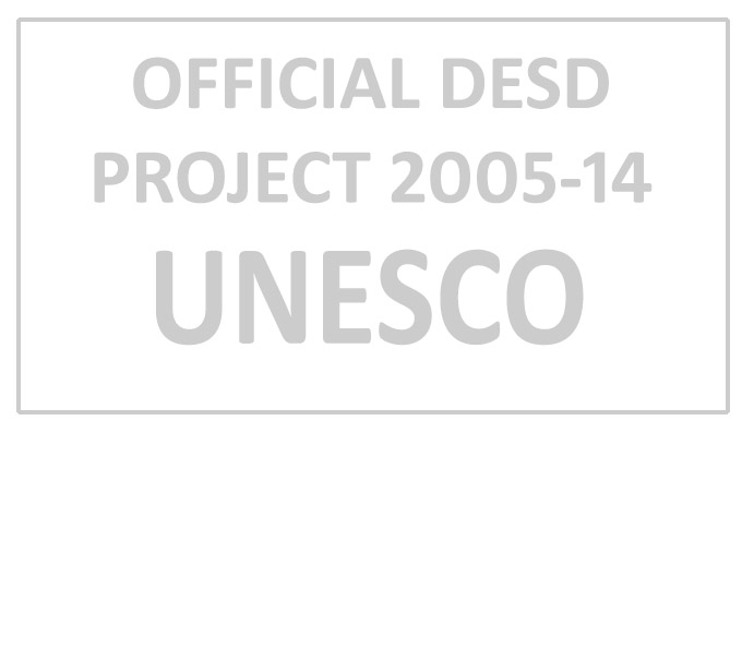 awards-webgallery-unesco