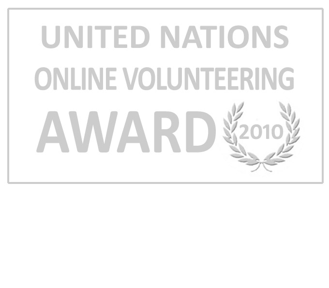awards-webgallery-unov2010
