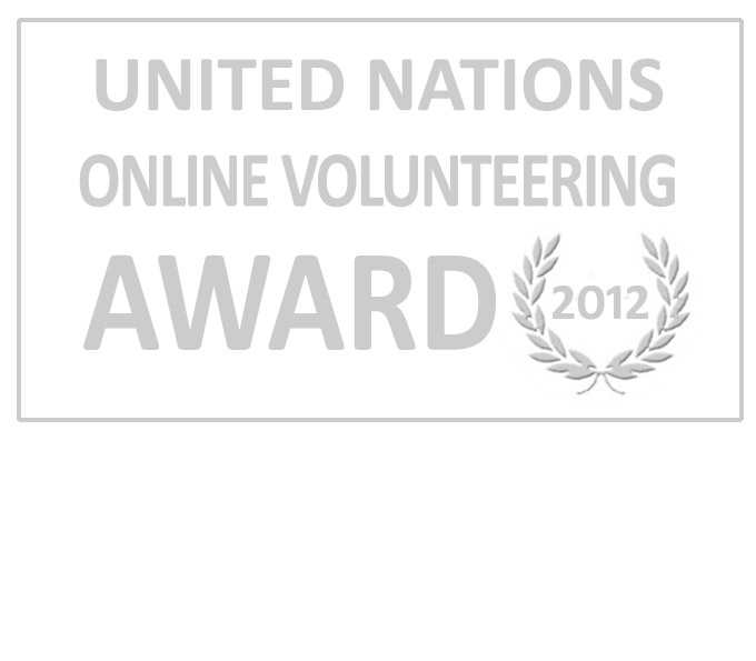awards-webgallery-unov2012