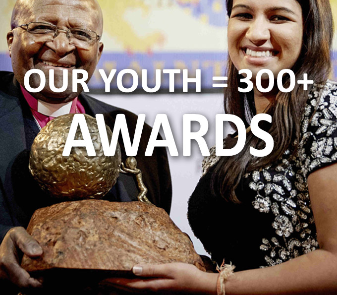 awards-webgallery-yl-youth
