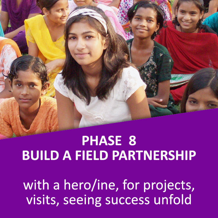 frontpage-galleries-phases-8-fieldpartner2a-VIOLET