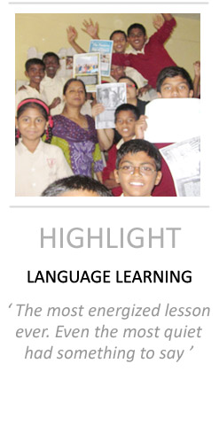 gallery-highlights-language-learning