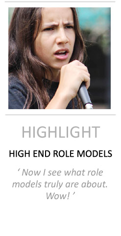 gallery-highlights-rolemodels