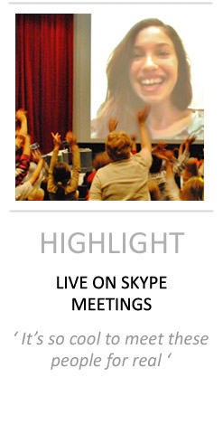 gallery-highlights-skype