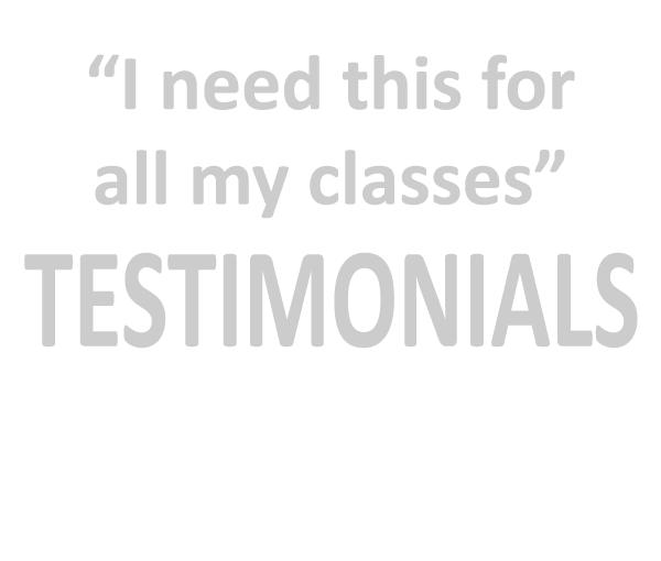 testimonial-classes2