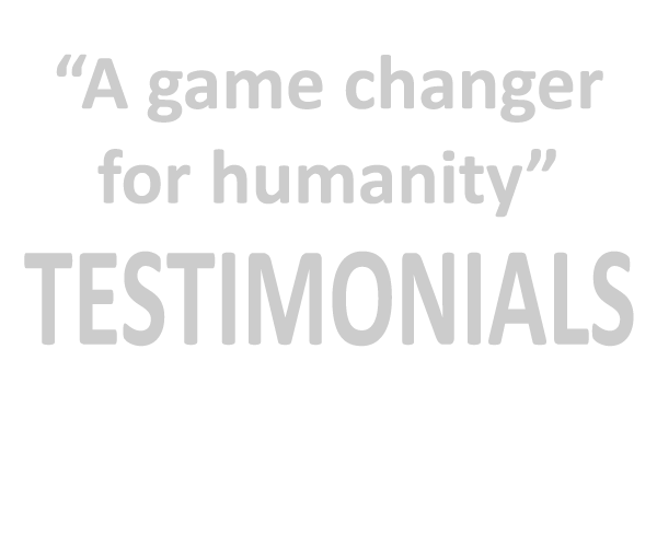 testimonial-gamechanger2