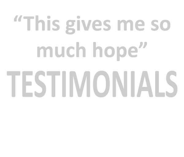testimonial-hope2