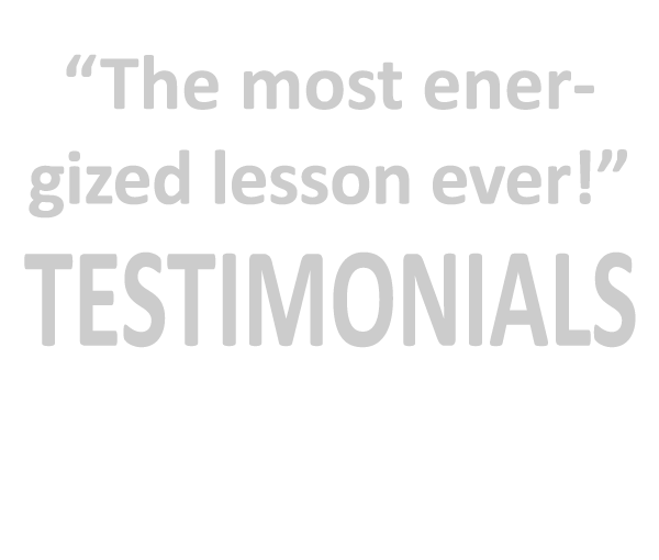 testimonial-lesson2