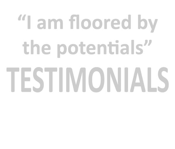 testimonial-potential2