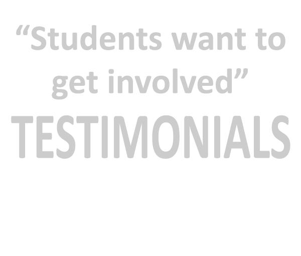 testimonial-students2