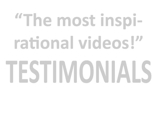 testimonial-videos2