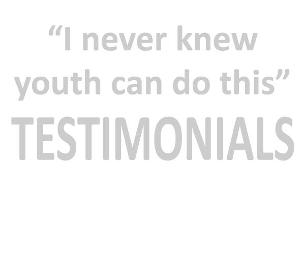 testimonial-youth2