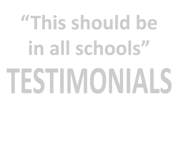 testimonials-schools2