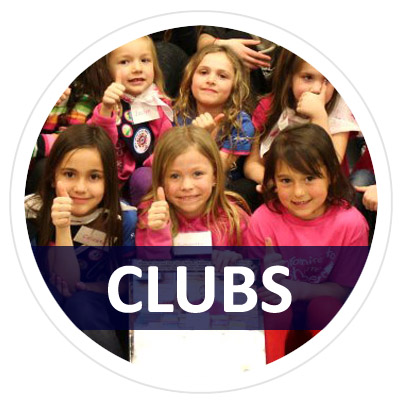 users-clubs2