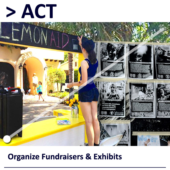gallery-get-started-action-fundraisers2a