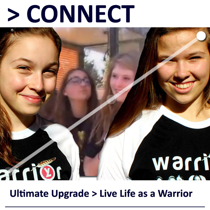 gallery-get-started-connect-warrior-a