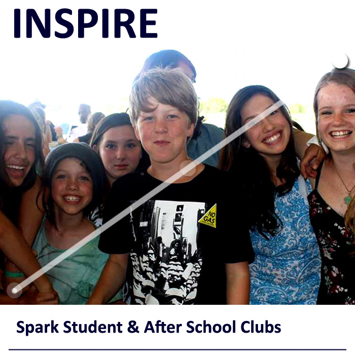 gallery-get-started-inspire-clubs-a