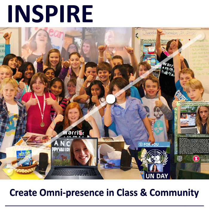 gallery-get-started-inspire-omnipresence-a