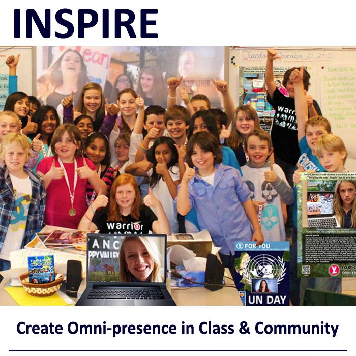 gallery-get-started-inspire-omnipresence