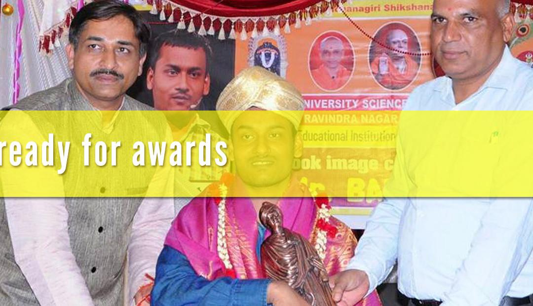 tribe-highlights-awards