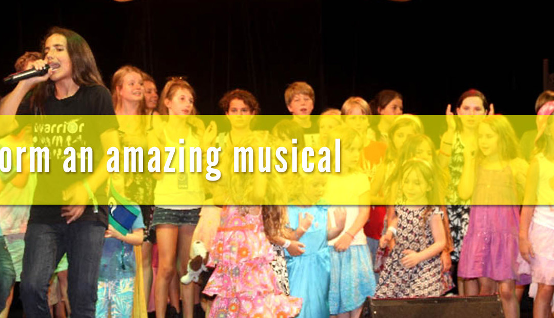 tribe-highlights-musical