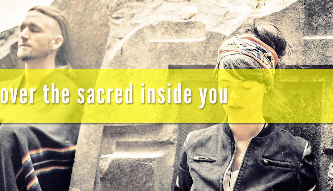 tribe-highlights-sacred
